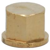 Kappe 3301