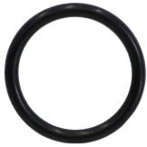 O-Ring für Kupplungen