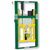 BIS Vario WC Design30