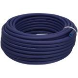 PVC Trinkwasserschlauch