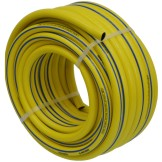 Torsino PVC Schlauch