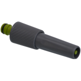 PVC Hydro-Fit Spritze