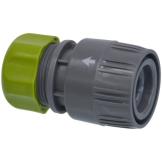 PVC Hydro-Fit Kupplung