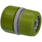PVC Hydro-Fit Schlauchkupplung