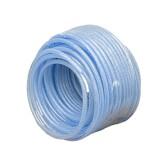 PVC Luftschlauch