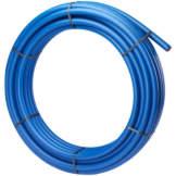 Ringware - PE-HD-Rohr für Trinkwasser