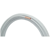 Wicu-Rohr Ringform
