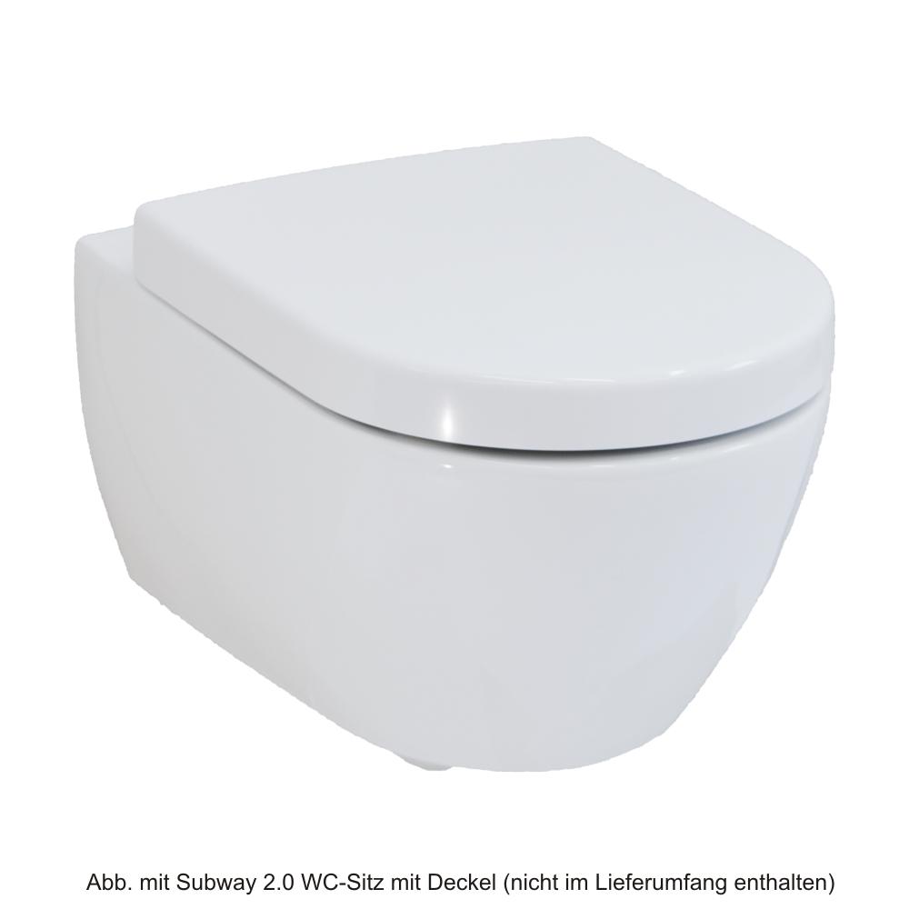 directflush wc preisvergleiche erfahrungsberichte und kauf bei nextag. Black Bedroom Furniture Sets. Home Design Ideas