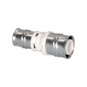 Alpex F 50 PROFI Reduktion 20-16 mm
