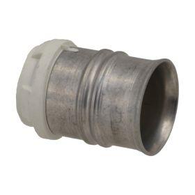 Alpex F 50 PROFI Ersatz-Presshülse, 16 mm
