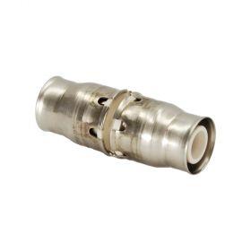 Fränkische Alpex Plus Kupplung 16 mm