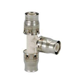 Fränkische Alpex Plus T-Stück 16-16-16 mm