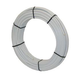 Alpex F 50 PROFI Mehrschichtverbundrohr 16 x 2 im Ring 100 m