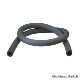 Armacell AF/Armaflex -1-018, Länge 2m, RD 8,0 mm / 18 mm