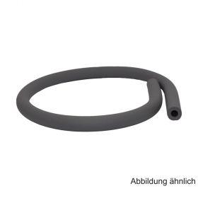 Armaflex HP Schlauch, Länge 2m, RD 15mm / Isolierstärke 11mm