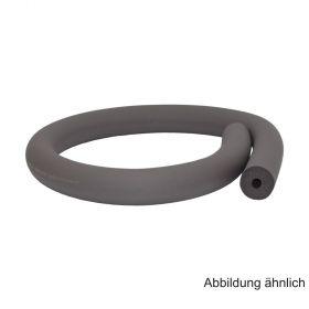 Armaflex HP Schlauch, Länge 2m, 100%, RD 15mm / Isolierstärke 27mm