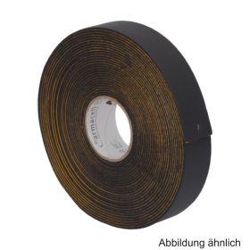 HT/Armaflex Isolierklebeband, Breite 50mm, Rollenlänge 15m