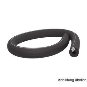 Armaflex SH Schlauch, selbstklebend, Länge 2m, 100%, RD 15mm / Isolierstärke 27mm