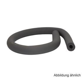 Armaflex SH Schlauch, Länge 2m, 100%, RD 28mm / Isolierstärke 39mm