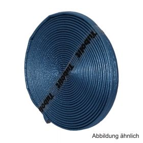 Armacell Tubolit Schutzschläuche Plus, Länge 20m, RD 12-15mm, Isolierstärke 4mm