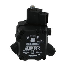 Ölpumpe Suntec ALEV55C Buderus BE1.0-2.3, 8718578021