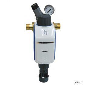 "BWT Hauswasserstation BWT-R1 3/4"", 40369"