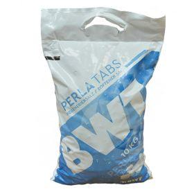 BWT Regeneriermittel Perla Tabs, 10 kg