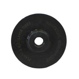 Schneidrad für Kunststoff- + Verbundrohr D=30, B=6.2, d=4.85, ST=8.6 mm