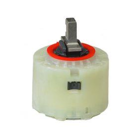 Ideal-Standard Click-Kartusche 47 mm