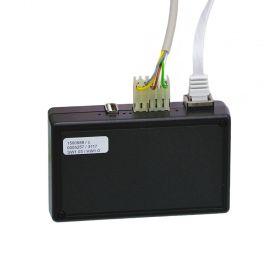 JUDO Connectivity-Modul, 8235010