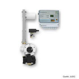 """JUDO JRSF-ATP Automatik-Rückspül-Schutzfilter, JRSF-ATP 1"""", MW 0,10 mm, 8501010"""