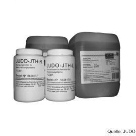 JUDO THERMODOS L Dosierlösung, JTH-L, 1 Liter, 8650011