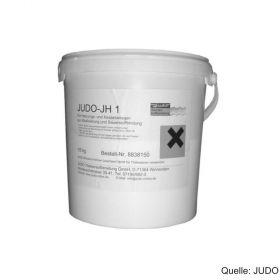 JUDO Dosierwirkstoff JH 1, Gebindegröße 10 kg, 8838150