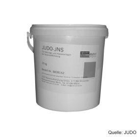 JUDO Dosierwirkstoff JNS, Gebindegröße 10 kg, 8838162