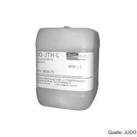 JUDO THERMODOS- L Dosierwirkstoff JTH-L, Gebindegröße 25 Liter, 8838175