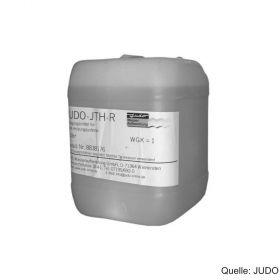 JUDO THERMODOS R Dosierwirkstoff JTH-R, Gebindegröße 25 Liter, 8838176