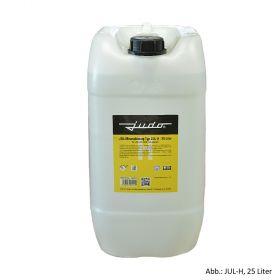 JUDO Minerallösung, JUL-H, 25 Liter, 8840134