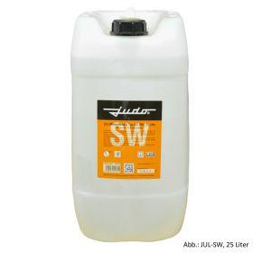 JUDO Minerallösung, JUL-SW, 25 Liter, 8840104