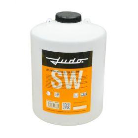 JUDO Minerallösung, JUL-SW, 3 Liter, 8600021