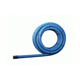 Lüftungsrohr 63x5,5 im 50m Ring