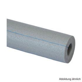 PE-Isorohr 1 m, selbstklebend, RD 15 mm / Isolierstärke 13 mm