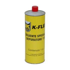 K-FLEX Spezialreiniger, Dose 1000 ml