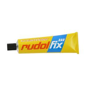 Spezial-Kleber für PE-Weichschaum-Isolierungen, 100ml Tube