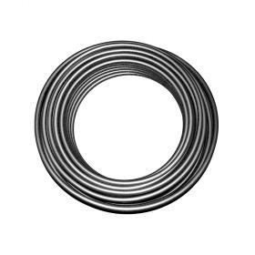 Rehau Universalrohr Rautitan stabil, 16,2 x 2,6 mm, 100 m Ring