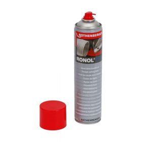 Rothenberger Gewindescheidfluid Ronol SYN Spraydose 600 ml, 6.5013