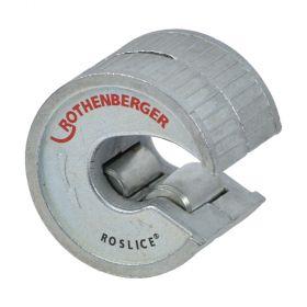 Rothenberger Kupferrohrabschneider ROSLICE für D = 12 mm, 88812