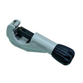 Rothenberger Rohrabschneider INOX TUBE CUTTER 35 für Edelstahlrohre 6-35mm, 7.0055