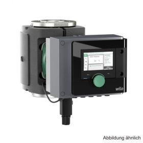 Wilo Hocheffizienz-Pumpe Stratos MAXO-Z 25/0,5-8, BL=180mm, 2186244