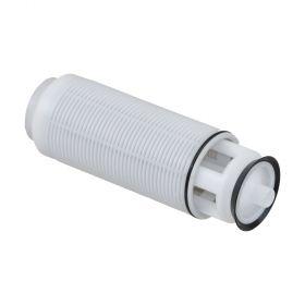 SYR Filterelement, zum Duo DFR/FR, DN 20 - 25, 2350.00.903